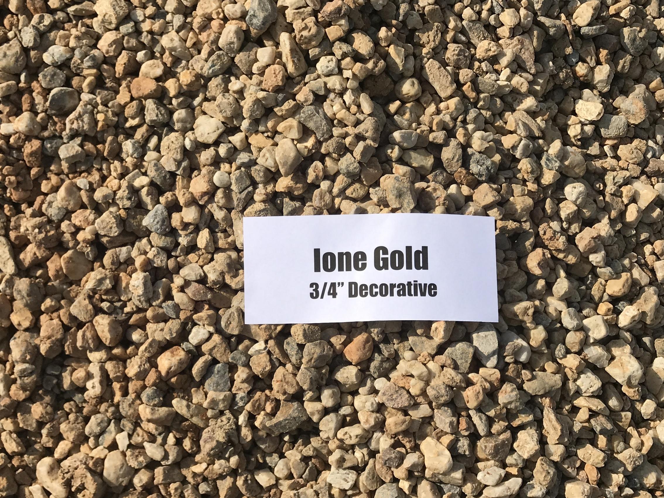 Cement Rock Landscape Products Galt And Asphalt