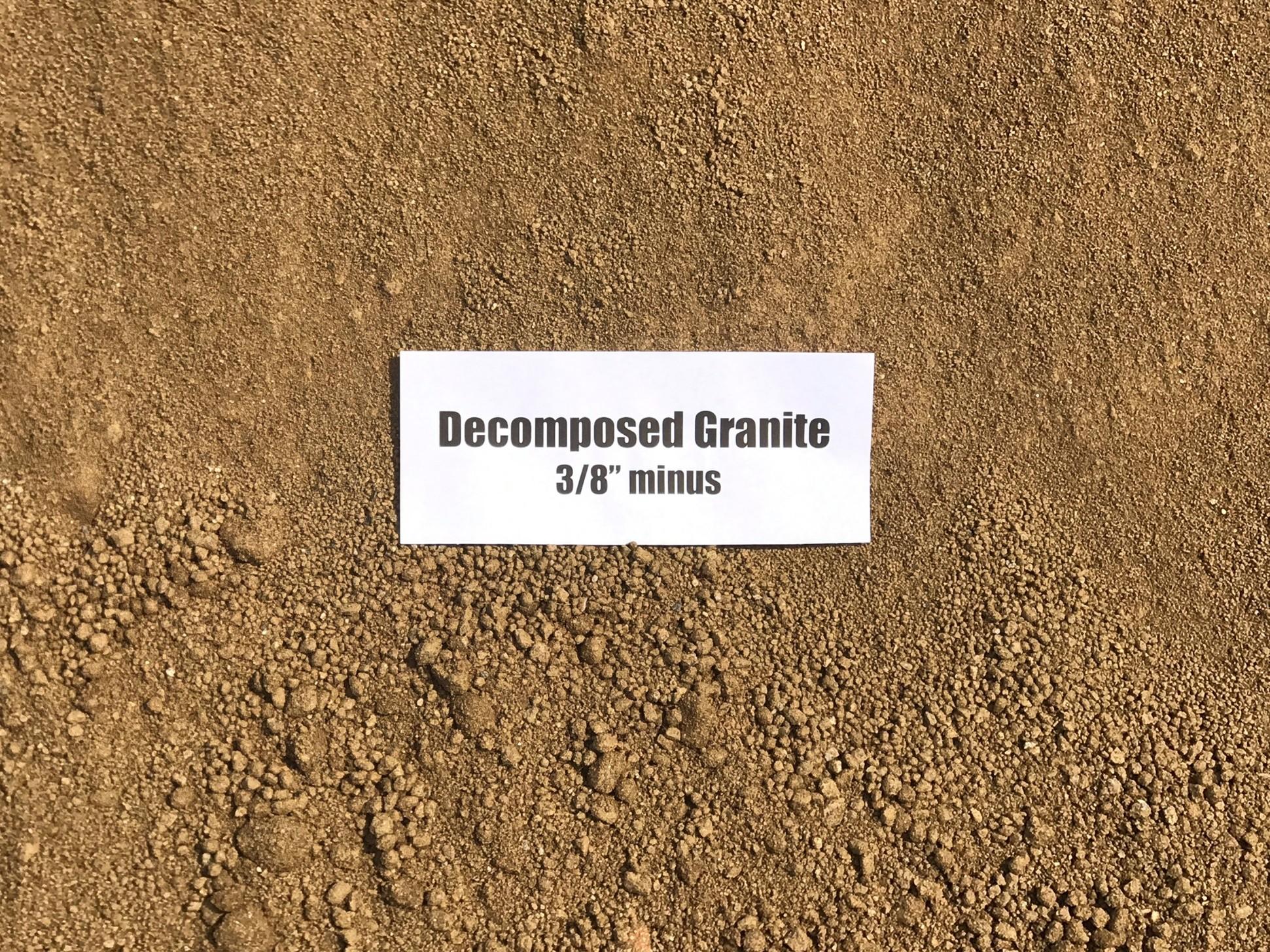Cement Rock Landscape Products Galt Rock And Asphalt Products